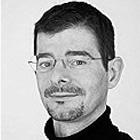 Dr. med. Volker Alt