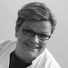 Dr. med. Susanne Czech