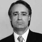 Dr. med. Hans Wolfgang Hoerl