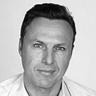 Dr. med. Stefan Klinzing