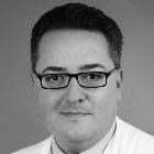 Dr. med. Nils Stechl