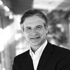 Priv.-Doz. Dr. med. Klaus J. Walgenbach