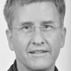Dr. med. Klaus Ueberreiter