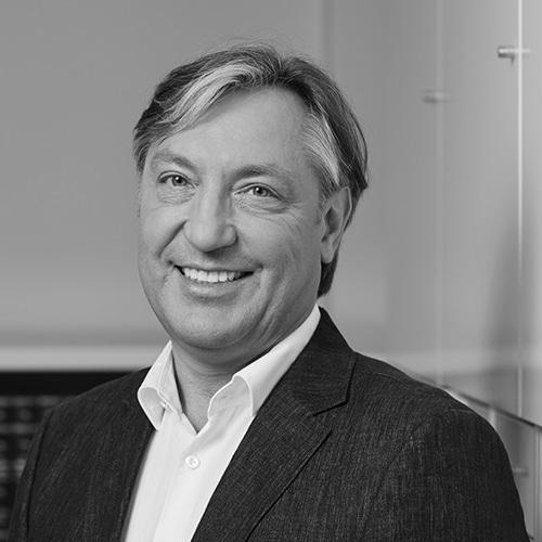 Dr. med. Peter Caspari