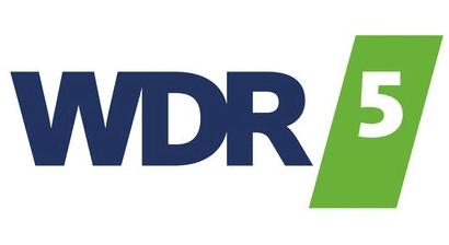 Logo WDR5