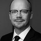 Dr. Schönborn
