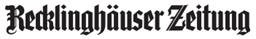 Logo Recklinghäuser Zeitung