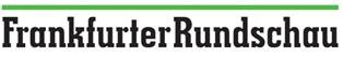 Logo Frankfurter Rundschau