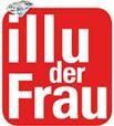 Logo illu der Frau