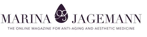 Logo des Online Magazins Marina Jagemann