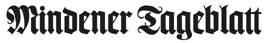Logo Mindener Tagblatt
