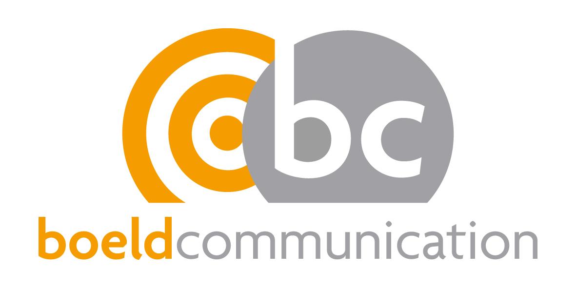 boeldcommunication