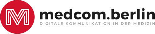 medcom.berlin